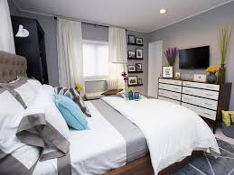 Best HGTV Bedrooms Images On Pinterest Cozy Bedroom Master - Hgtv bedroom ideas