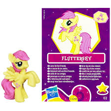 My Little Pony Blind Packs My Little Pony Blind Bags Blind Bag Clletion Pinterest Pony