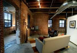 1 Bedroom Apartments In St Louis Mo Could You Afford To Rent In These 10 Cities