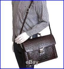 sacoche de bureau sac homme cuir finest sacoche cuir pour hommes luxe brun