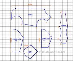 shirt pattern for dog 21 best leo pjs images on pinterest