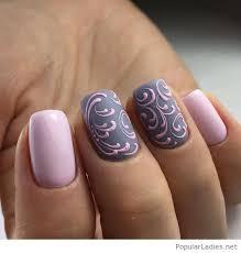 pinterest u0027teki 25 u0027den fazla en iyi grey gel nails fikri gel nail