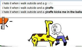 I Hate It When Memes - 25 best memes about i hate it when you walk outside jokes i