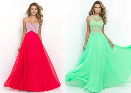 prom dress stores in atlanta used prom dresses green bay resale prom dress shop consignment