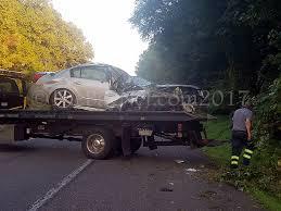 multi car crash reported in la plata md thebaynet com