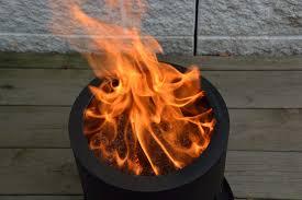 fire pit poker smokeless wood pellet fire pit pellet fire pit