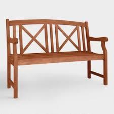 Patio Table And Bench Https Ii Worldmarket Com Fcgi Bin Iipsrv Fcgi Fi