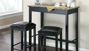 Mini Bar Table Mini Bar Designs For Living Room Home Decor Awesome Kitchen Table