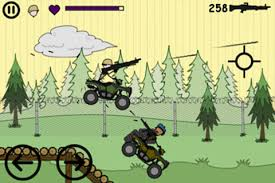 doodle army apk a doodle army android