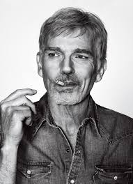 Billy Bobs Beds by Billy Bob Thornton On Bad Santa 2 Ungrateful Fans And Why He Won