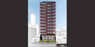 smart house smart house condos toronto intriguing innovative