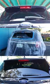 lexus repair tampa glass restoration inc new car dealer glass repair