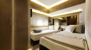 Bedroom Furniture Yate Mcy 76 For Sale San Diego 50 North Yachts