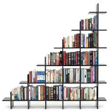 Leaning Shelves From Deger Cengiz by 178 Best Storage Design Images On Pinterest Apartment Therapy