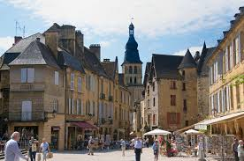 recommended hotels in dijon france