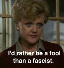 16 reasons you must revisit murder she wrote