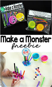 Toddler Halloween Party Ideas Best 25 Halloween Class Party Ideas On Pinterest Halloween