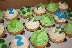 dinosaur cupcakes the house of cupcakes dinosaur cupcakes