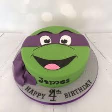 tmnt cake the 25 best turtle birthday cake ideas on tmnt
