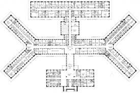 floor plan hospital nantucket cottage hospital awesome hospital floor plan design