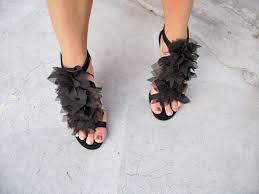 siege louboutin diy christian louboutin quot petal quot sandals