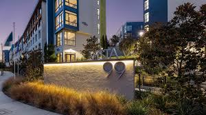3 Bedroom Houses For Rent In San Jose Ca Vista 99 Apartments San Jose 99 Vista Montana