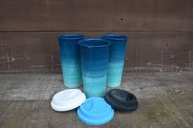 custom ceramic travel mug uk sportstle com