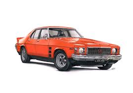 holden muscle car holden monaro gts adwinwu draw to drive