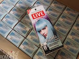 sachets of hair colours 2015 how to diy hair colour at home giveaway hair romance