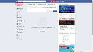 cara membuat facebook terbaru 2015 cara mengganti foto profil fb facebook terbaru 2015 titik tips