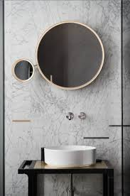 best 25 magnifying mirror ideas on pinterest lighted magnifying