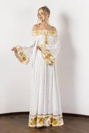 maternity wear online capricorn maternity maxi dress fillyboo boho inspired maternity