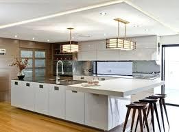kitchen design ideas images japanese kitchen cabinets kitchen cabinets japanese style kitchen