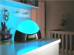 Lights For Kids Rooms by Nursery Nightlights For Kids Ideas