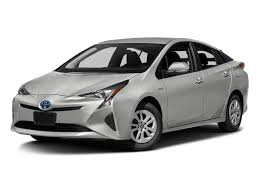toyota prius leases current toyota prius lease apr offers centennial toyota
