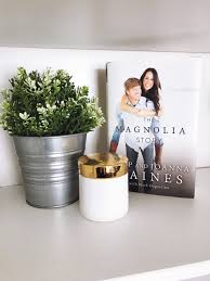 fixer upper magnolia book the magnolia story a book review babes and blue houses