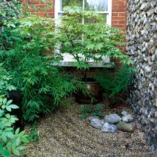 how to plant a japanese garden in a small space good housekeeping
