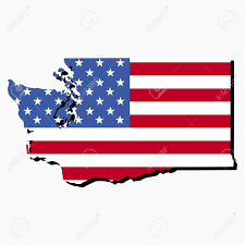 Map Of Washington State by Filemap Of Usa Wasvg Wikipedia List Of Cities In Washington