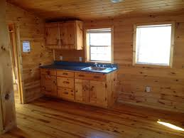 log home kitchen design ideas interior cabin kitchen design small cabin 2017 19 small cabin