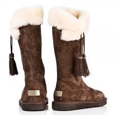 s ugg australia plumdale boots ugg chocolate plumdale 1894 womens knee boot designer boots
