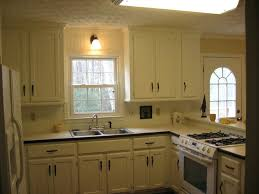 Who Makes The Best Kitchen Cabinets Who Makes The Best Cabinet Hardware Imanisr Com