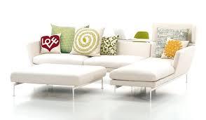 Sectional Sofa Philippines Leather Sofa Inspiration Idea L Shaped Leather Sofa With