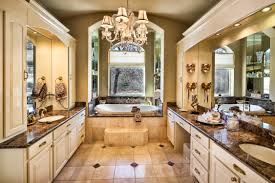 Luxury Small Bathrooms by Small Luxury Bathrooms Small Luxury Bathroom Houzz Example Of A