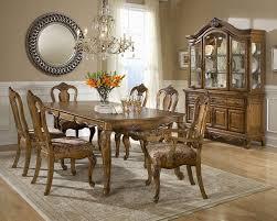 heritage brands furniture dining set big bend hb4492set