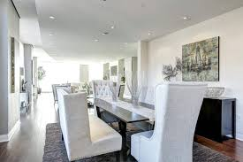 Bench Seating For Dining Room by Dining Tables Bench Seating Dining Room Sets Dining Table With