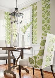 Best Wallpaper For Dining Room by 50 Best Debonair Dining Rooms Images On Pinterest Designer