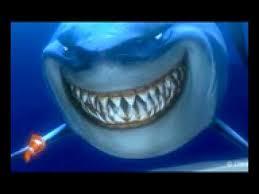 film kartun ikan hiu finding nemo youtube