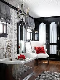 black and silver bathroom ideas 20 bathroom decoration ideas for s day design