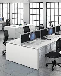 desk modules home office modular furniture