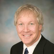 dr howie knoff drhowieknoff twitter